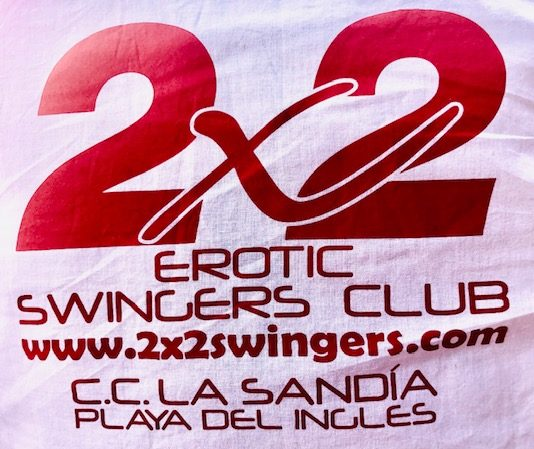 2x2swingers.com